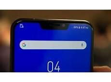 2018 iPhone X Plus