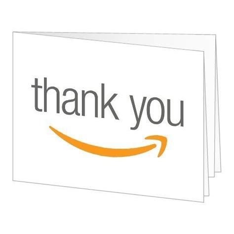 Amazon Smile Gift Card - pin by teri debele on cards pinterest