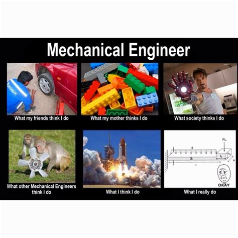 Mechanical Engineering Memes - 17 best images about mechanical engineering on pinterest