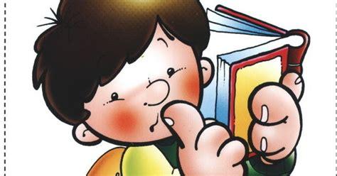 cartel de aula hora del el rinc 243 n de infantil cartel hora del cuento
