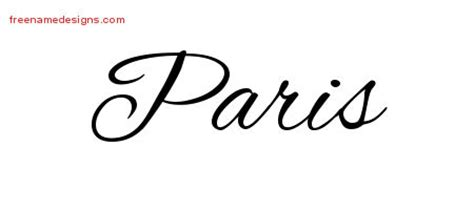 tattoo letters paris old english lettering tattoo designs hot girls wallpaper