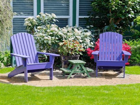 xyladecor tuinmeubelen tuinmeubelen in steigerhout duurzaam 233 n goedkoop
