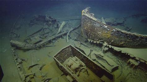 sunken u boat sunken german u boats pictures to pin on pinterest pinsdaddy