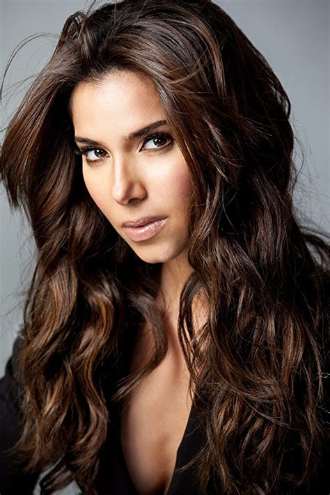 pretty hair colors for hispanics pictures photos of roselyn sanchez imdb