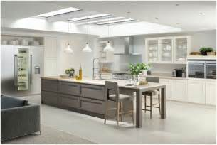 Contemporary French Kitchen Design Kitchen Tables Images Hnydt shaker kitchen kitchen sourcebook