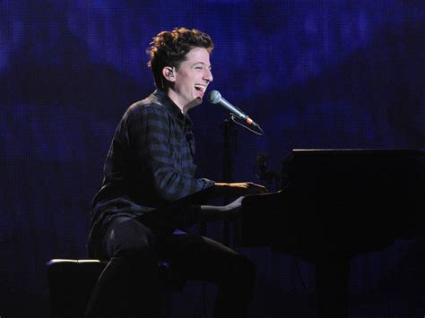 charlie puth questions charlie puth interview being bullied for pitch perfect