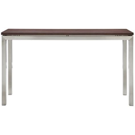 Freedom Console Table Freedom Furniture Signature Console Table Auction 0045 3118740 Graysonline Australia