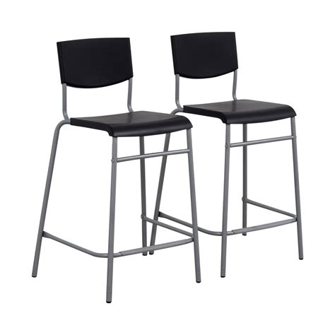 Deals Direct Bar Stools by Bar Stools And Chairs Coupon Barstool Direct Coupon Sony