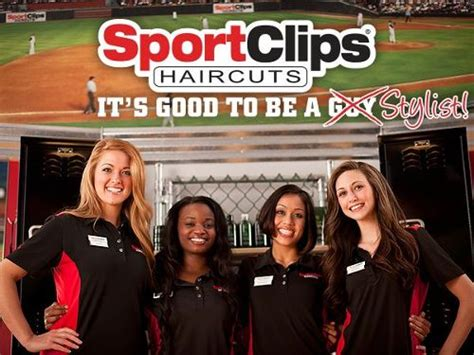 haircuts for men walk ins welcome sport clips sport clips