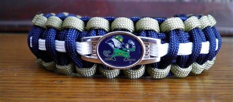 notre dame school colors 46 best of notre dame nd fighting