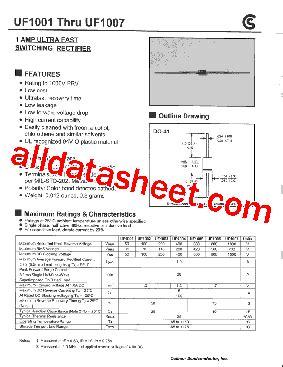 transistor uf transistor uf 28 images dmc1030ufdbq datasheet pdf diodes incorporated commentaires 155j