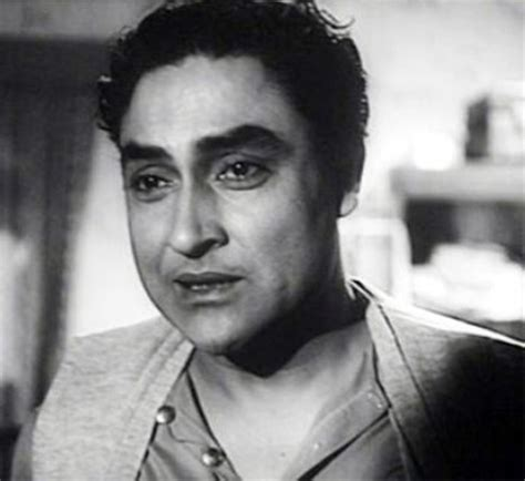 ashok kumar biography ashok kumar photos pictures stills images wallpapers