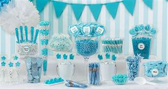 baby shower supplies baby shower decorations