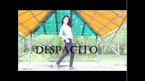 despacito dance cover despacito dance cover youtube