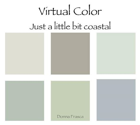 house color palette generator coastal cottage color schemes english cottage exterior