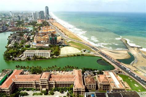 catamaran beach hotel colombo airport colombo sr 237 lanka mahalo cz