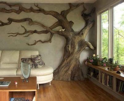 tree for home decoration real cat tree dream home decor pinterest