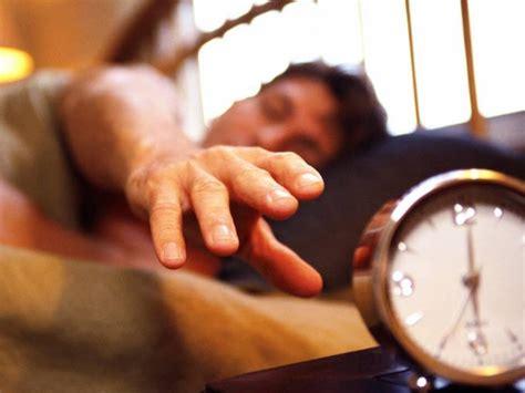 imagenes graciosas al despertar 191 que es lo primero que haces al despertar swagger