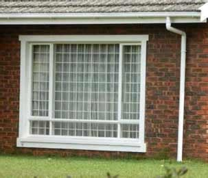 home window security the quot holes quot in your defense
