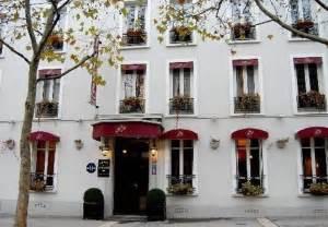 book hotel de la porte dor 233 e in hotels