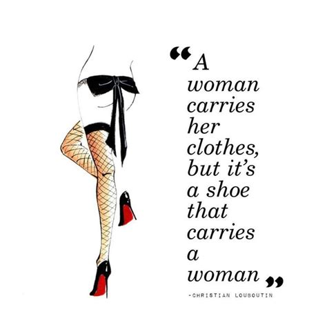 and shoes quotes quotes shoes quotesgram