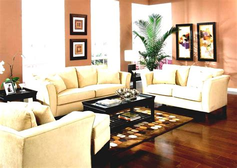 Livingroom Set Up Room Setup Ideas Living Room Layout Amazing Living Room