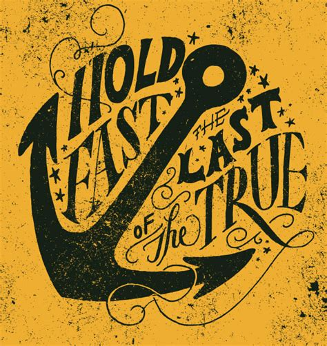 typography quotes tutorial hand lettering typography by jon contino