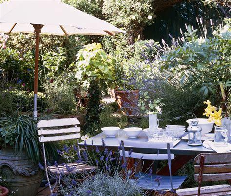 Backyard Table Ideas Table Setting Ideas Dinner