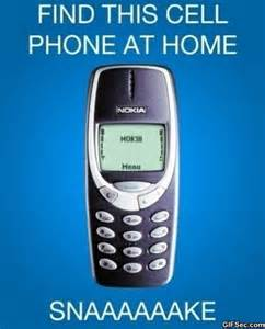 Funny Nokia Memes - nokia 3310 funny related keywords nokia 3310 funny long