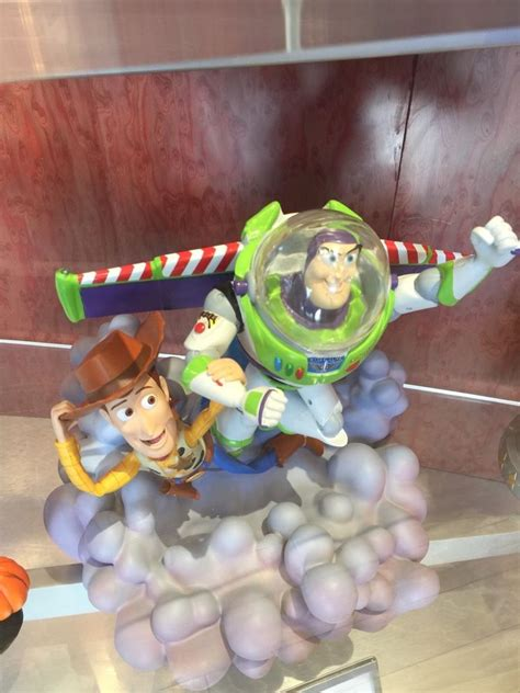 Medicom Udf Ultra Detail Figure 232 Disney Pixar Story Woody 2 0 disney story buzz lightyear woody light up medium