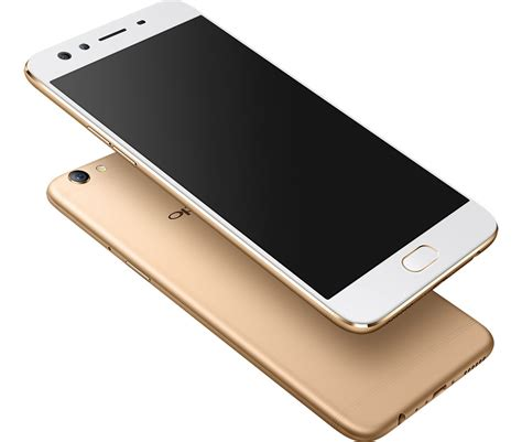 Hp Oppo X Factor by Oppo F3 Plus Price In Pakistan Specifications Review