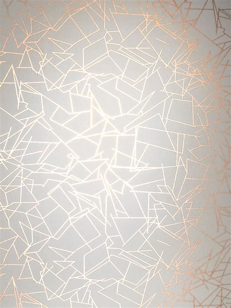 wallpaper direct pinterest angles by erica wakerly copper rose white wallpaper