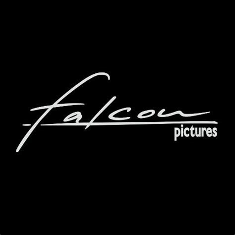 Falcons Pictures