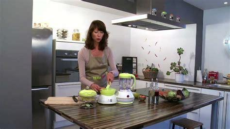 Babymoov Nutribaby Plus Black robot cuisine bebe robot de cuisine nutribaby cherry de