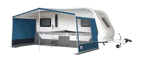 dorma awnings dorma awnings dorema royal 350 tall caravan awning annex