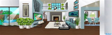 pet city living room pet city living room images
