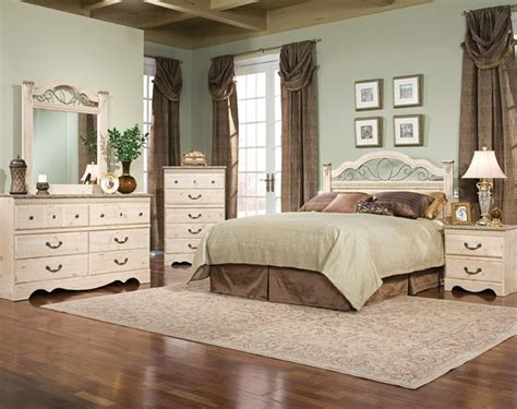american freight bedroom set seville bedroom set afpinspiredhome my american freight