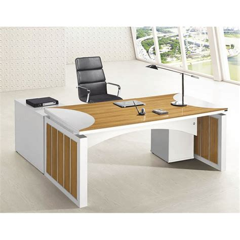 modern corner office desk modern furniture melbourne 28 images uta lounge chair