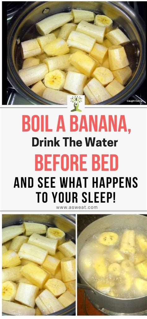 eating banana before bed 103842 best winter christmas images on pinterest healthy nutrition healthy eating and health