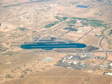 boat motors phoenix arizona wild horse pass motorsports park wikipedia