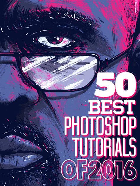 pattern photoshop 2017 50 best photoshop tutorials of 2016 tutorials graphic