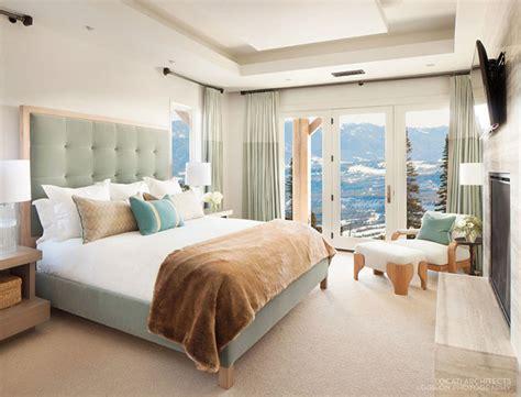 chambres avec vues r 233 sidence de luxe 224 montana avec de splendides vue