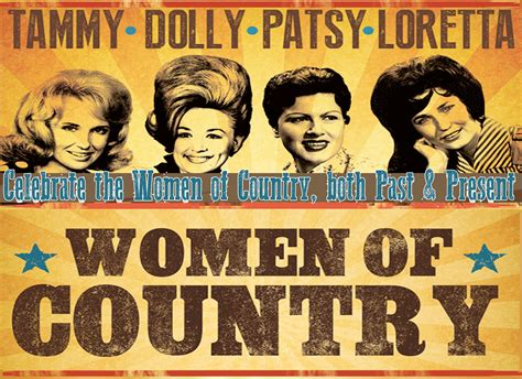 country music jobs keep it country legendary female country singers the