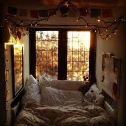 home design inspiration tumblr cute bedroom decor tumblr inside bedroom inspiration