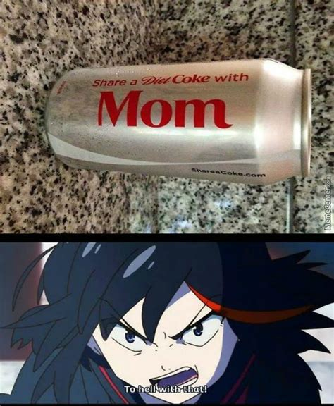 Kill La Kill Meme - indeed ryuko anime name kill la kill by ohgody meme