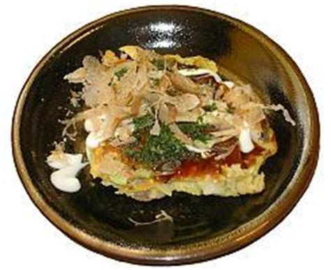 Makanan Ikan Cupang Tradisional cara memasak ikan gurita cara memasak