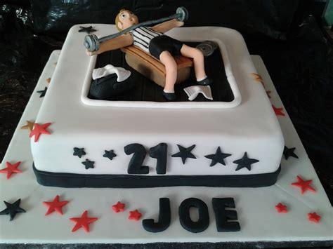 21st Birthday Cakes by 21st Birthday Cake Ideas For Boyfriend Criolla Brithday