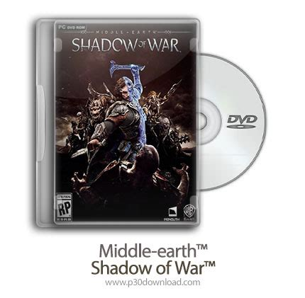 design expert p30download download middle earth shadow of war middle earth game