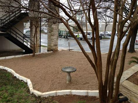 mattonato da giardino mattonato per giardino click to enlarge image muretto