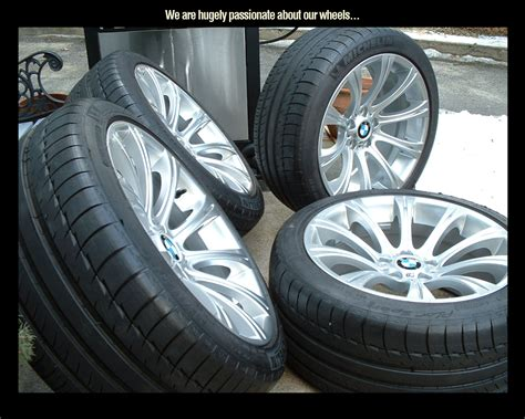 Truck And Suv Wheel And Tire Packages Wheels Tire Package Tire Rack Autos Post